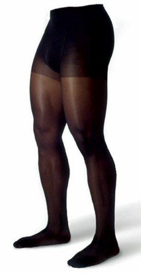 Men Who Like To Wear Pantyhose 63