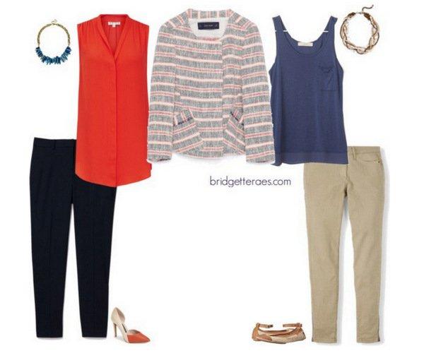 feminine blazers