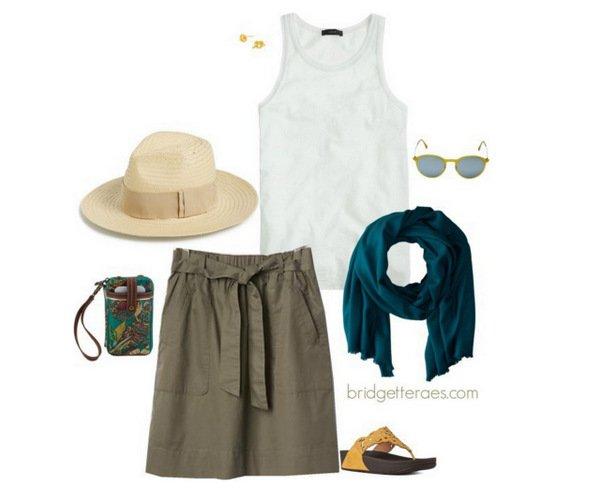 casual summer handbags