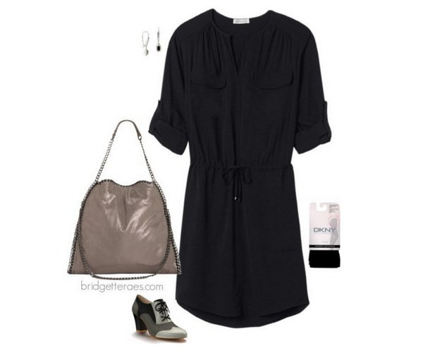 dresses you can wear now and in the fall