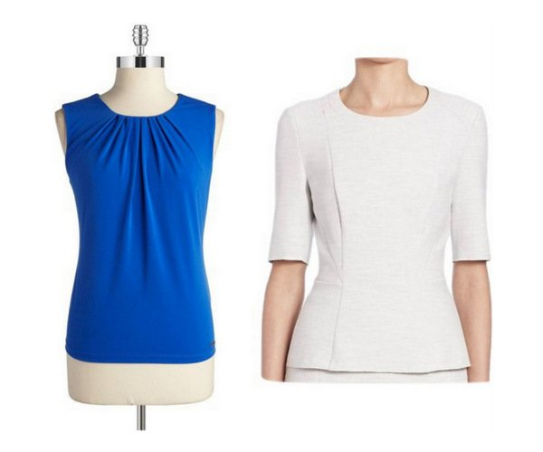 Fall Fashion Picks