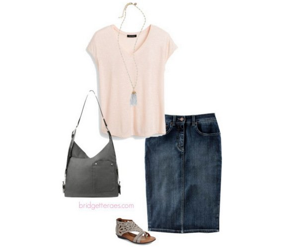 casual stylish looks