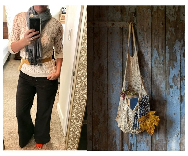 photo inspiration outfit contest