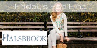 97f8d7c83bd Online Shopping Archives - Bridgette Raes Style Expert